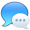 Messages-OSX-icon